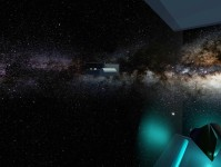 space adventure 3